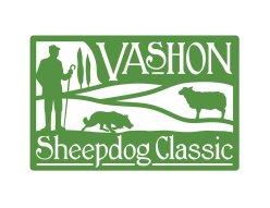 VSC_2015_logo_green