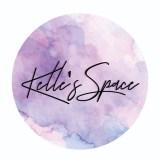 kelle's space