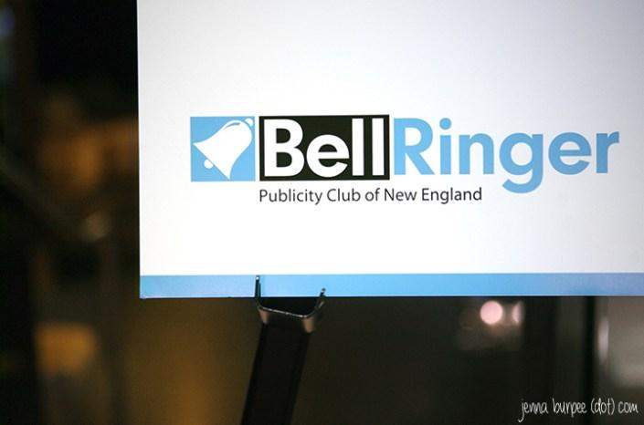 BellRinger2014_web14