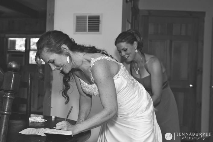 StanishRoundsWeddingPhotography018