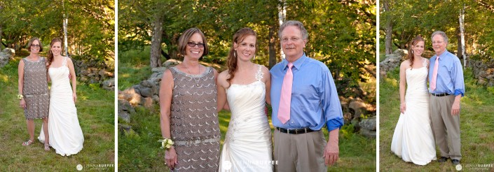 StanishRoundsWeddingPhotography088