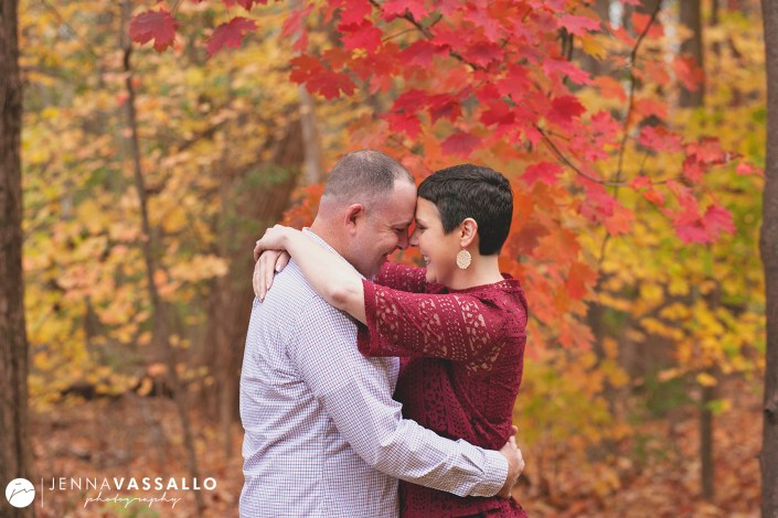acconcordengagementsession03
