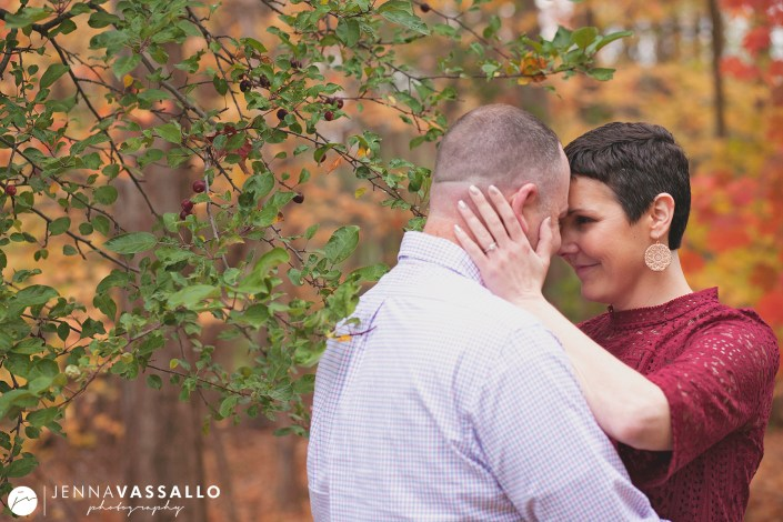 acconcordengagementsession30