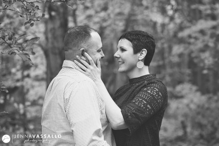 acconcordengagementsession31