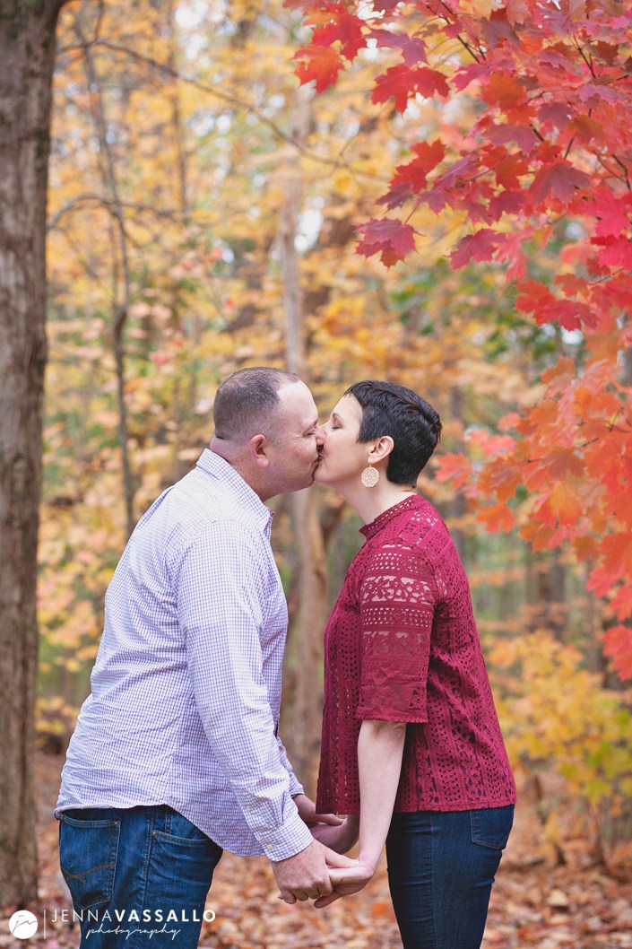 acconcordengagementsession33