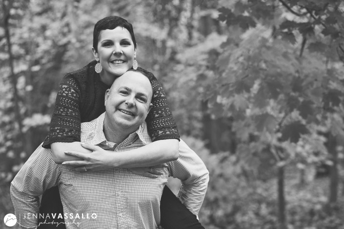 acconcordengagementsession34