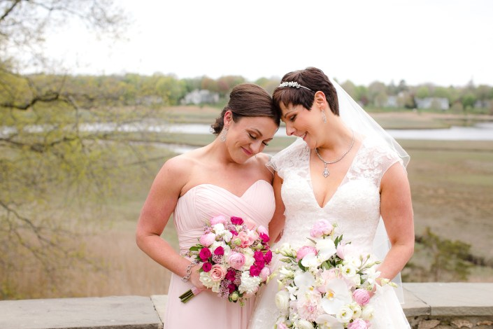 RiverClubwedding_072