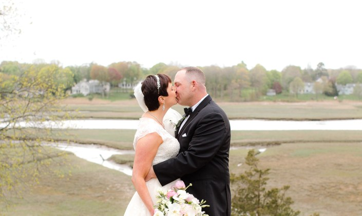 RiverClubwedding_078