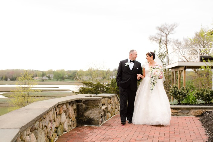 RiverClubwedding_079