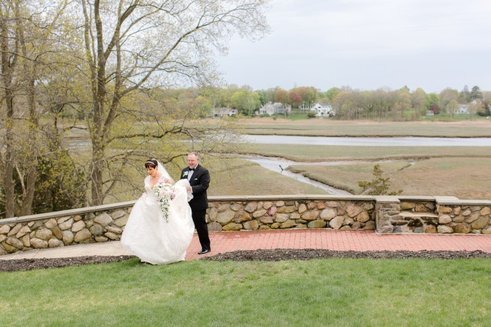 RiverClubwedding_088