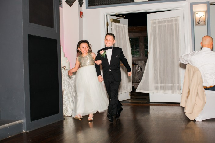 RiverClubwedding_094