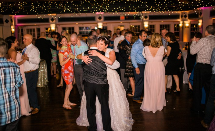 RiverClubwedding_128