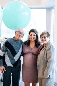 90-year-old-grandparents