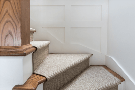 stairs-angled-chicago-home-renovation