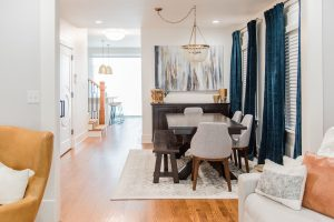 chicago home before and after renovation
