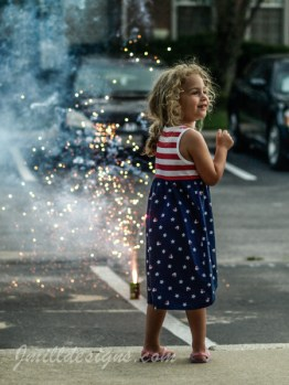 tiny-fireworks-12