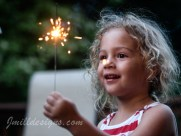 tiny-fireworks-13