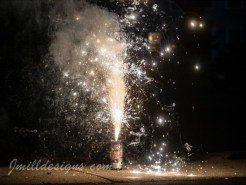 tiny-fireworks-5