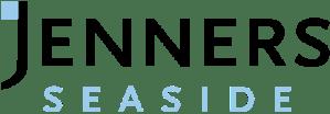 Jenners Seaside logo