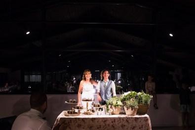 boda horta de sant joan