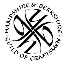 Hampshire & Berkshire Guild of Crafts