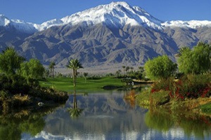 Andalusia-Golf-Club-at-Coral-Mountain