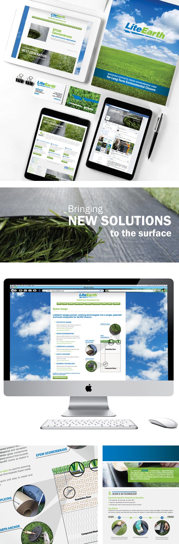web design, digital strategy, branding by Austin freelance designer Jennifer Alt