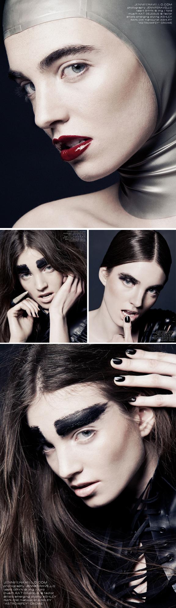 LA_Fashion_Beauty_Photographer_JenniferAvello_BRYNatIMG