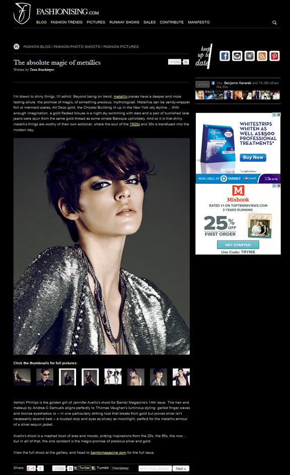 NewYorkFashionPhotographer_JenniferAvello_for_BambiMagazine_Fashionising