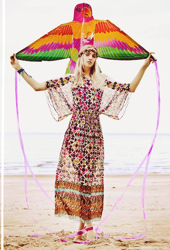 FashionPhotographer_JenniferAvello_for_GlossedandFound_SummerTravelFashionIssue_02