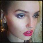 Make Up Preview