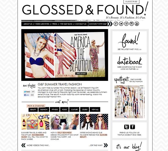 FashionPhotographer_JenniferAvello_for_GlossedandFound_TravelIssue