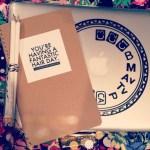 GF Notebook