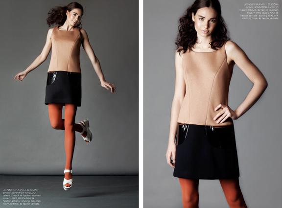 Chicago_Fashion_Photographer_JenniferAvello_FactorWomen_TestShoot_Emma_004