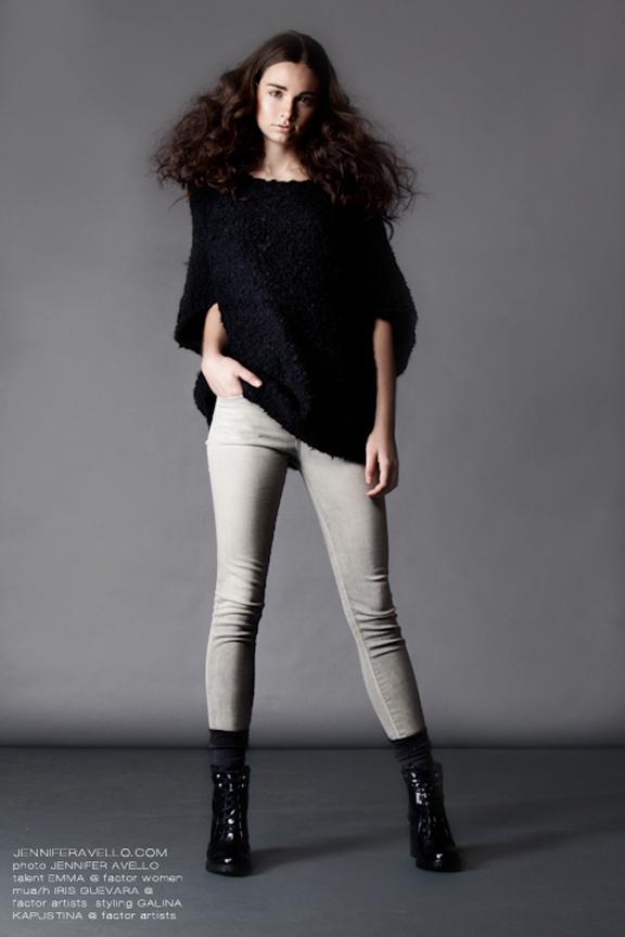 Chicago_Fashion_Photographer_JenniferAvello_FactorWomen_TestShoot_Emma_009