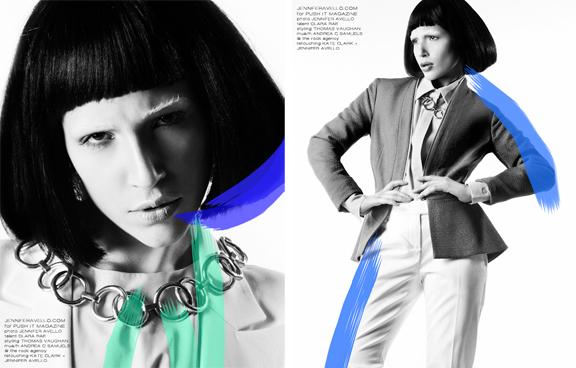 LondonFashionPhotographer_JenniferAvello_for_PushItMagazine_outtake_002