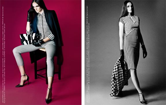 Fashion-Photographer_JenniferAvello_for_LoneWolfMag_AdditionalImages_003