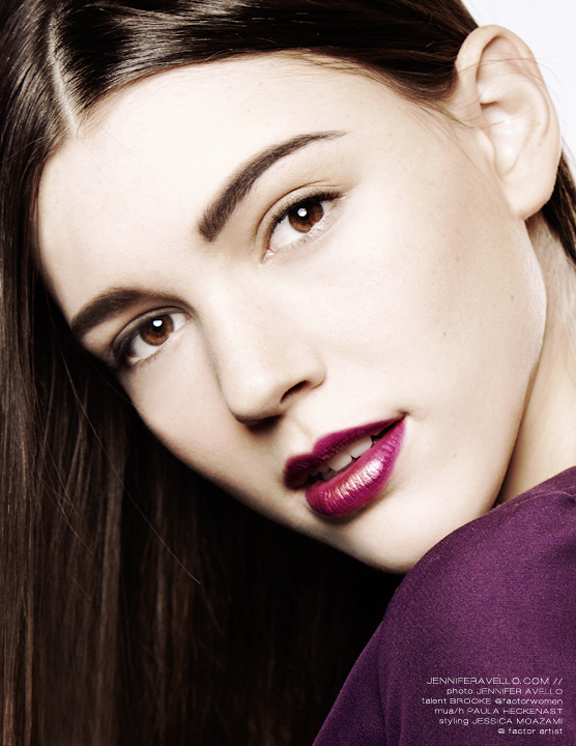 Chicago-Fashion-Photographer_Jennifer-Avello_for_Factor-Women_Model-Portfolio-Test_Brooke001