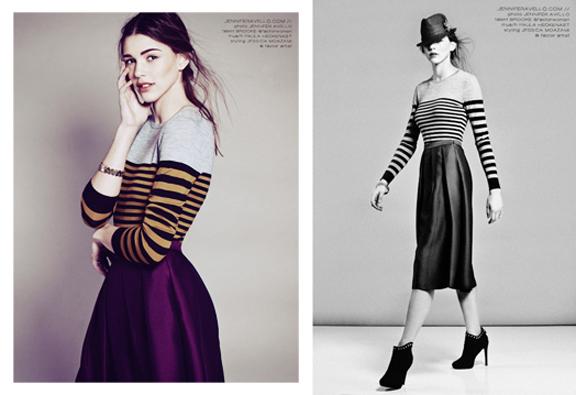 Chicago-Fashion-Photographer_Jennifer-Avello_for_Factor-Women_Model-Portfolio-Test_Brooke002