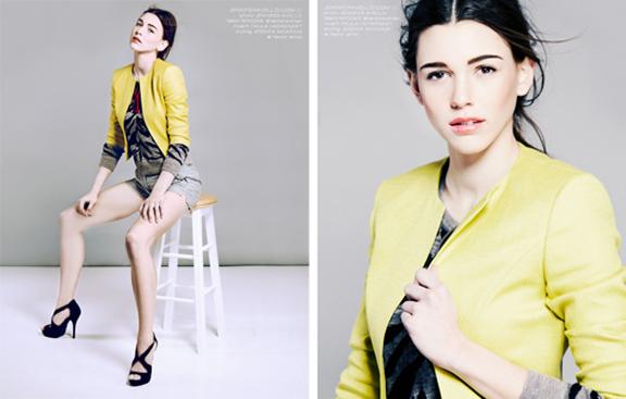 Chicago-Fashion-Photographer_Jennifer-Avello_for_Factor-Women_Model-Portfolio-Test_Brooke005