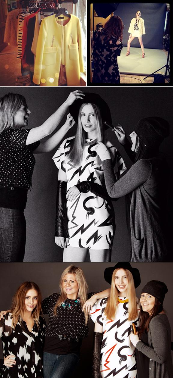 Chicago-Fashion-Photographer_Jennifer-Avello_Factor-Women_Test-Shoot_Abby-Behind-The-Scenes001