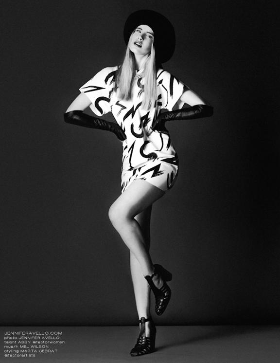 Chicago-Fashion-Photographer_Jennifer-Avello_Factor-Women_Test-Shoot_Abby005