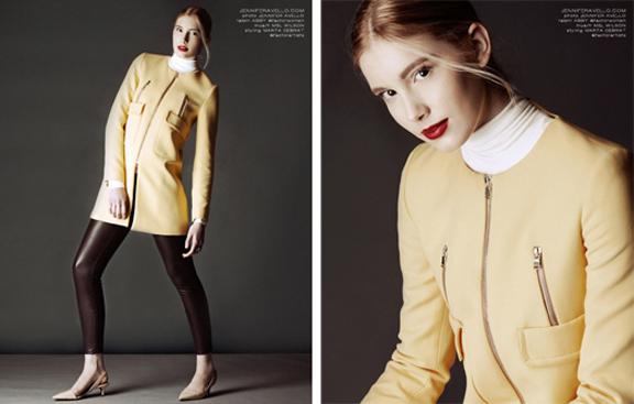 Chicago-Fashion-Photographer_Jennifer-Avello_Factor-Women_Test-Shoot_Abby008