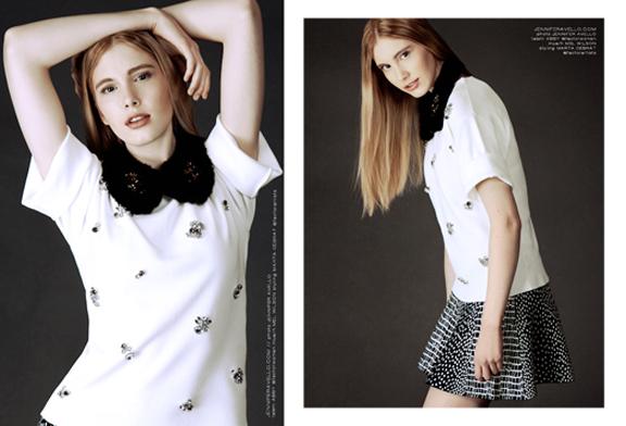 Chicago-Fashion-Photographer_Jennifer-Avello_Factor-Women_Test-Shoot_Abby012