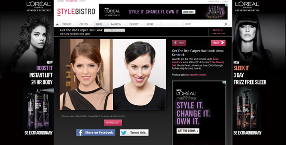 New-York_Beauty-Photographer_Jennifer-Avello_for_Style-Bistro_and_LOreal-Paris_Anna-Kendrick