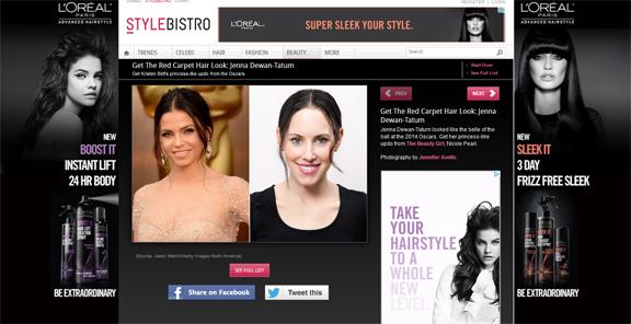 New-York_Beauty-Photographer_Jennifer-Avello_for_Style-Bistro_and_LOreal-Paris_Jenna-Dewan-Tatum