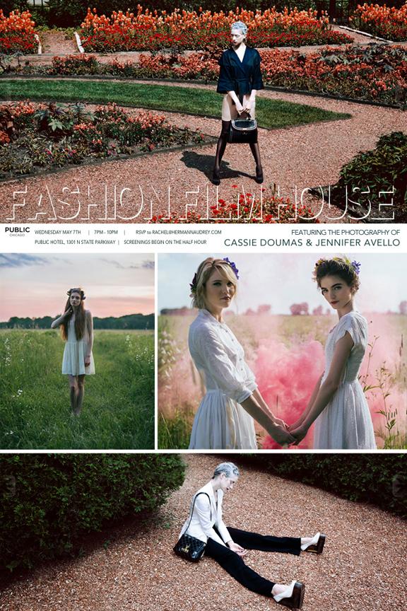 Chicago-Fashion-Photographer_Jennifer-Avello_Exhibition-Chicago