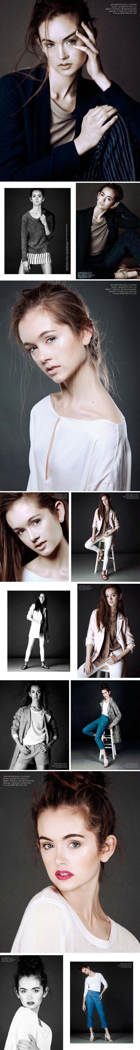Chicago-Fashion-Photographer_Jennifer-Avello_FW_Hannah_Test