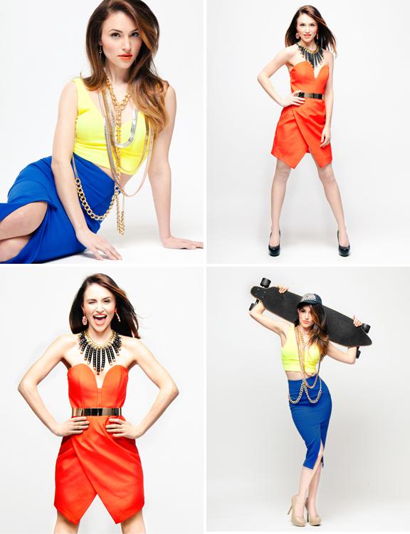 Chicago-Fashion-Photographer_Jennifer-Avelo_for_FINDME10MGMT