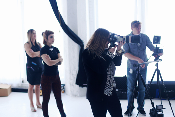 Chicago-Commercial-Photographer_Jennifer-Avello_for_Park-Lane-Jewelry-Behind-The-Scenes_1